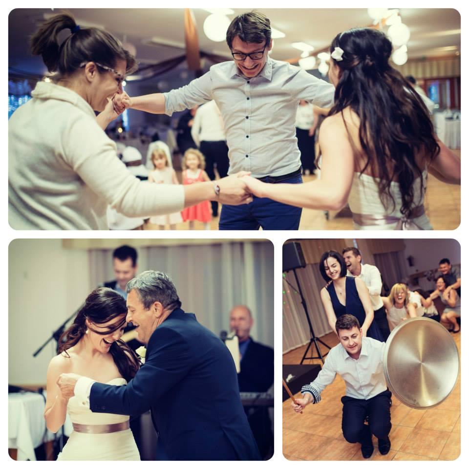 Vento Lento Partyzenekar - Esküvői Zenekar