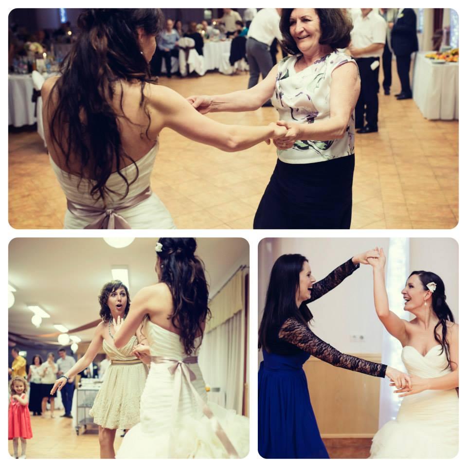 Esküvői Zenekar - Vento Lento Esküvői Zenekar